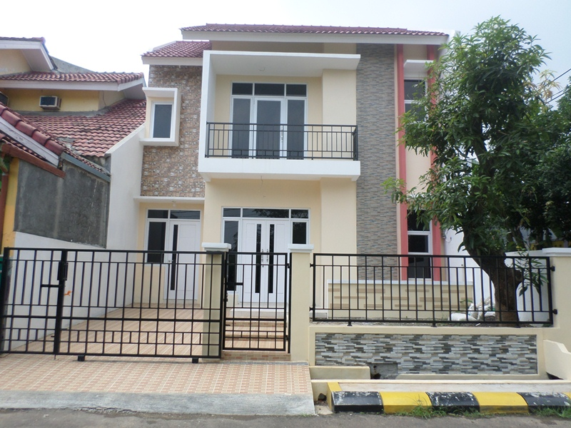 Valvin Property Your Property Solution